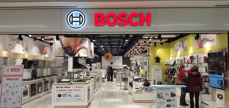 bosch-beyaz-esya-tamircisi