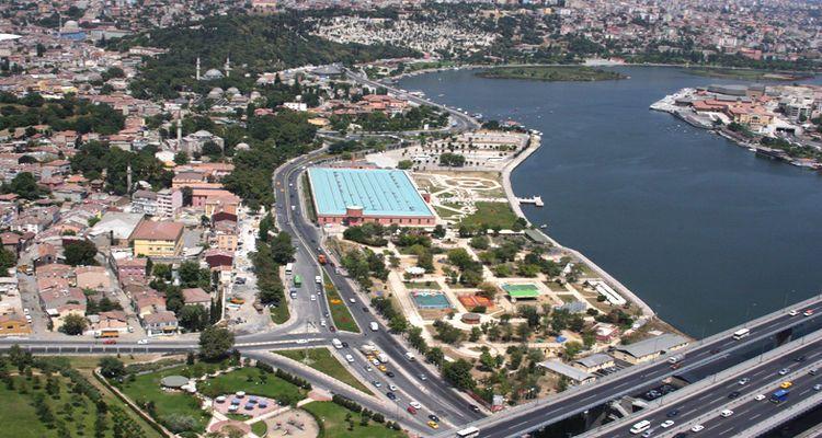 Güzeltepe Mahallesi Uydu Servisi