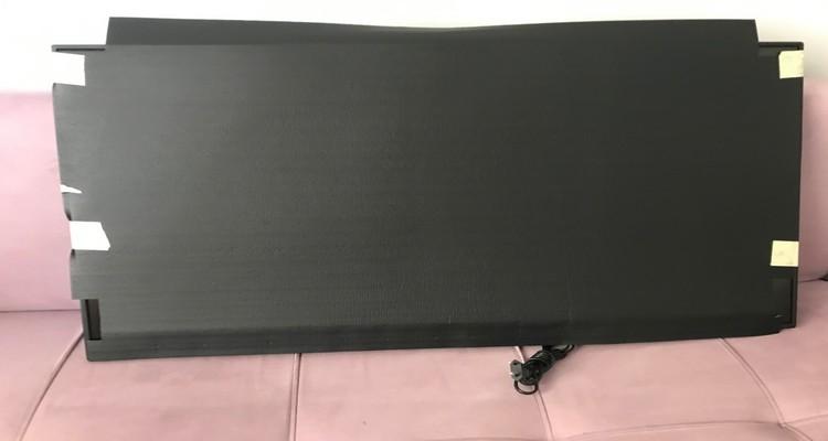 Kağıthane tv jkurulum ve montaj servisi